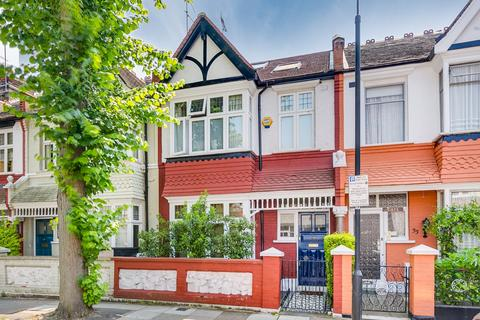 Property For Sale In Bury Road Wood Green