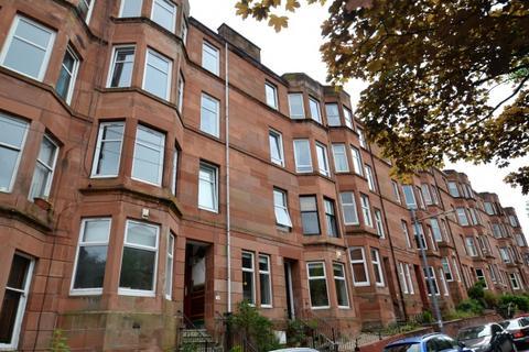 1 bedroom flat to rent - Bellwood Street,  Shawlands, G41