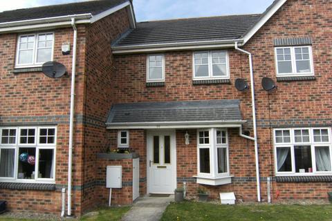 2 bedroom house to rent - West Farm Wynd, Longbenton
