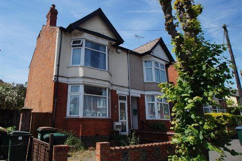 3 bedroom house for sale - Earlsdon Avenue North, Earlsdon, Coventry