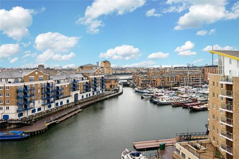 2 bedroom apartment for sale - Basin Approach, E14