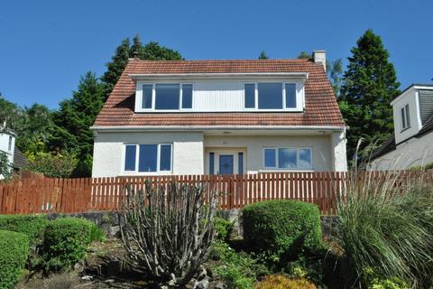 4 bedroom detached house to rent - North Grange Road , Bearsden , East Dunbartonshire , G61 3AG