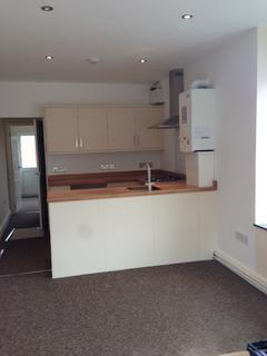 1 bedroom flat to rent - Dereham Road, Norwich NR2
