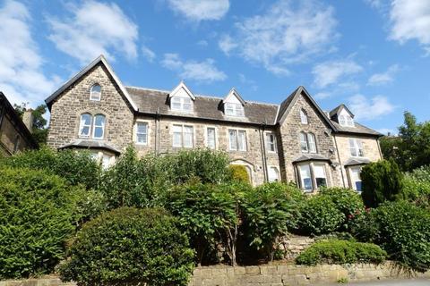 2 bedroom apartment to rent - THORNCREST, GREEN LANE, BAILDON BD17 6BS