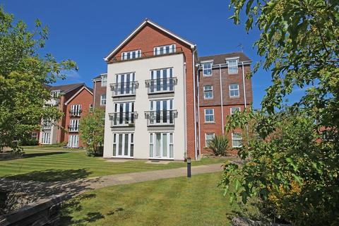 2 bedroom apartment for sale - Birch Meadow Close, Warwick