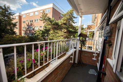 1 bedroom apartment for sale - Westbourne
