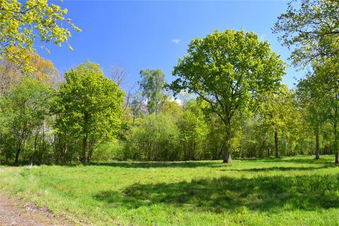 Farm for sale - Lot 7: The Barlings Estate, Barlings, Lincoln, LN3