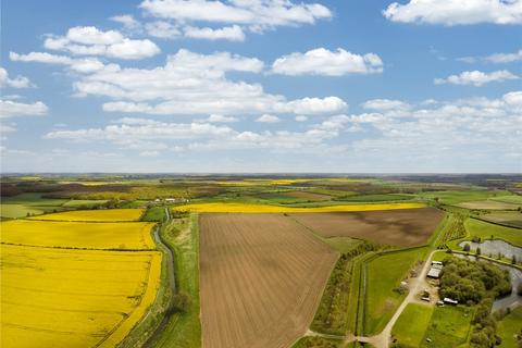 Farm for sale - Lot 4: The Barlings Estate, Barlings, Lincoln, LN3