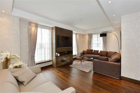 5 bedroom flat for sale - Fursecroft, Marylebone, Marylebone, London, W1H