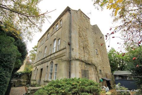 1 bedroom flat to rent - Lambridge Grange