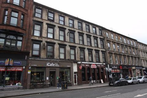 Studio to rent - Sauchiehall Street, Glasgow City Centre, Glasgow, G2 3HW