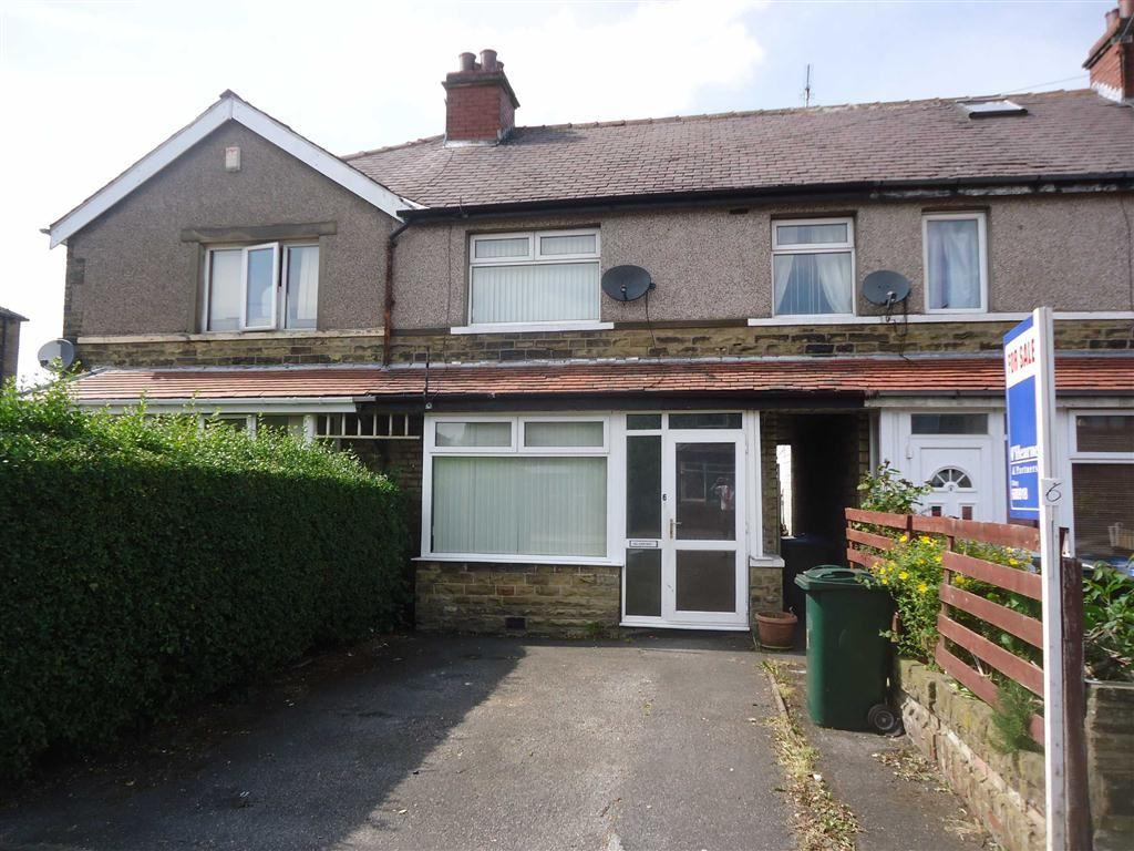 3 Bedrooms Town House for sale in Harbour Road, Bradford, West Yorkshire, BD6