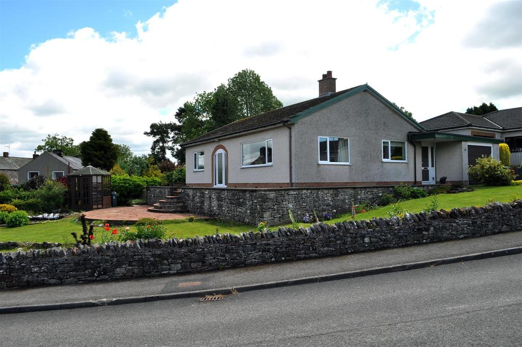 3 Bedrooms House for sale in Jackson Croft, Morland, Penrith