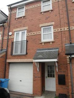 3 bedroom house to rent - Philip Larkin Close, Hull, East Yorkshire