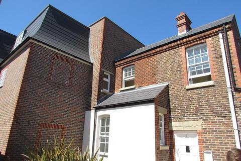 2 bedroom flat to rent - Fratton Road, Fratton, Portsmouth, PO1