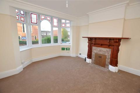 1 bedroom flat to rent - Upper Redlands Road, Reading