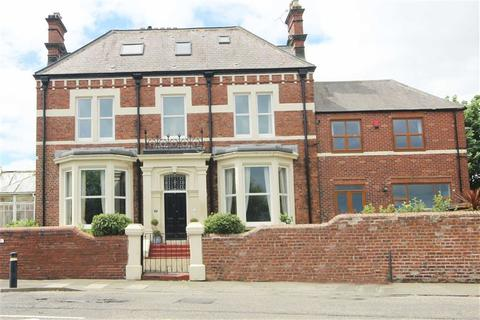 4 bedroom terraced house for sale - Seaview Terrace, South Shields, Tyne And Wear