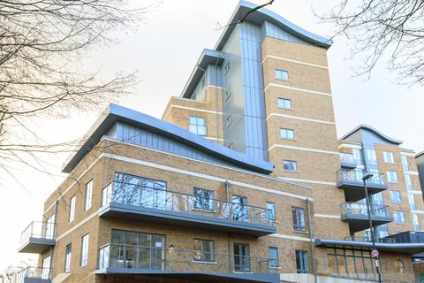 Bed Flats To Buy Crystal Palace