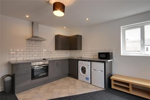 1 bedroom flat to rent - Grange Road, Middlesbrough