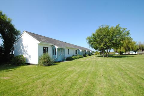2 bedroom bungalow for sale - Saunton Sands Farm Cottages, Braunton Burrows