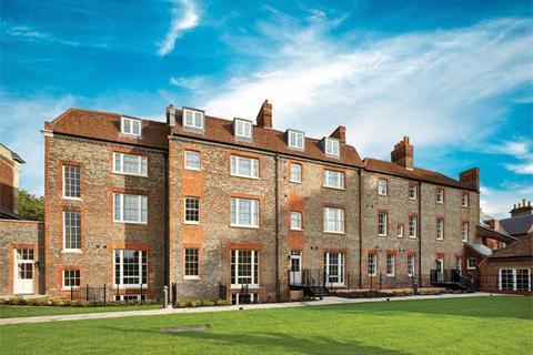 1 bedroom flat for sale - London Road, Reading, Berkshire, RG1