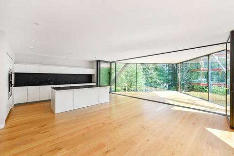 3 bedroom apartment to rent - Neo Bankside, 60 Holland Street, London, SE1