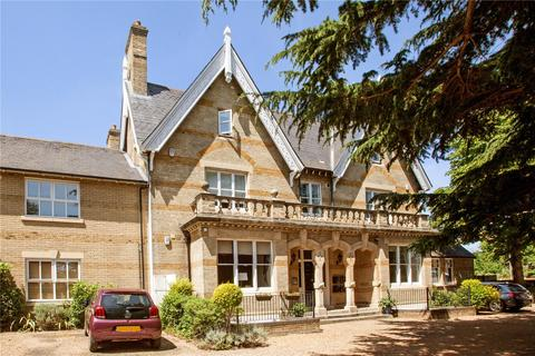 2 bedroom flat for sale - Clarence House, New London Road, Chelmsford, CM2