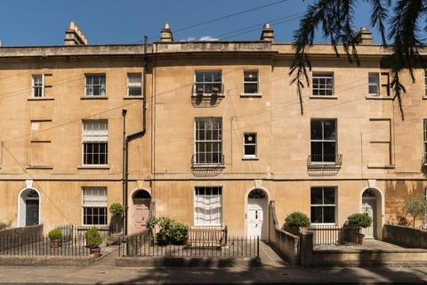 1 bedroom apartment to rent - Southcot Place