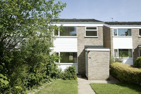 3 bedroom semi-detached house for sale - Merrow Gardens, Eaton