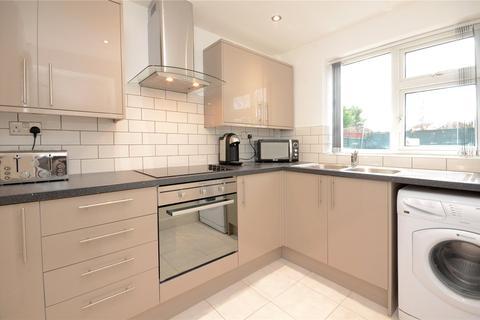 5 bedroom house to rent - Minster Avenue, York, YO31