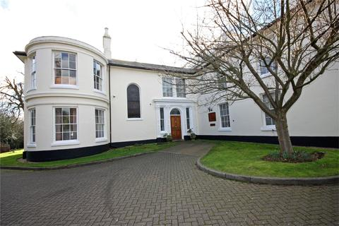2 bedroom apartment to rent - The Cedars, Sherwood, Nottingham, NG5