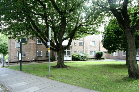 2 bedroom apartment to rent - Walmgate, York, YO1