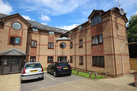 2 bedroom apartment for sale - Barnes Court, Whitley Mead, Stoke Gifford, Bristol, BS34