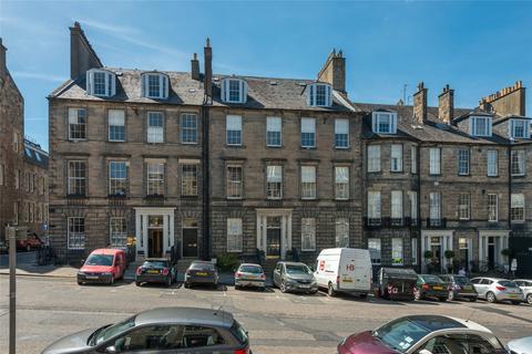 6 bedroom terraced house for sale - North Castle Street, Edinburgh, Midlothian