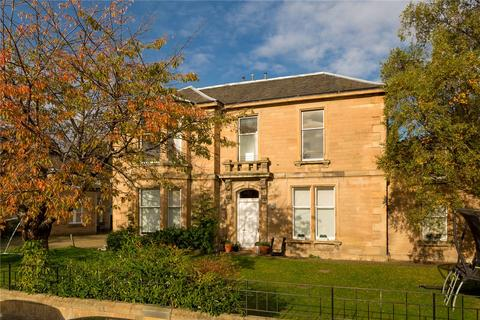 4 bedroom apartment for sale - St Alban's Road, Edinburgh, Midlothian