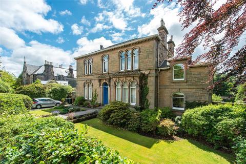 4 bedroom apartment for sale - Grange Loan, Edinburgh, Midlothian