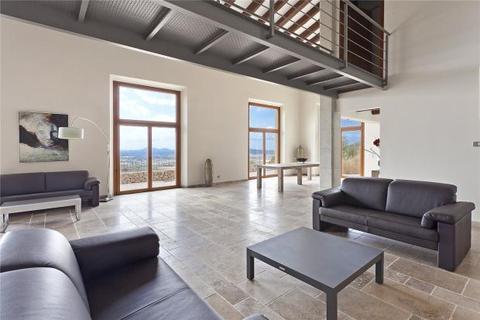 4 bedroom country house  - Alaro, Raiguer, Mallorca, Spain
