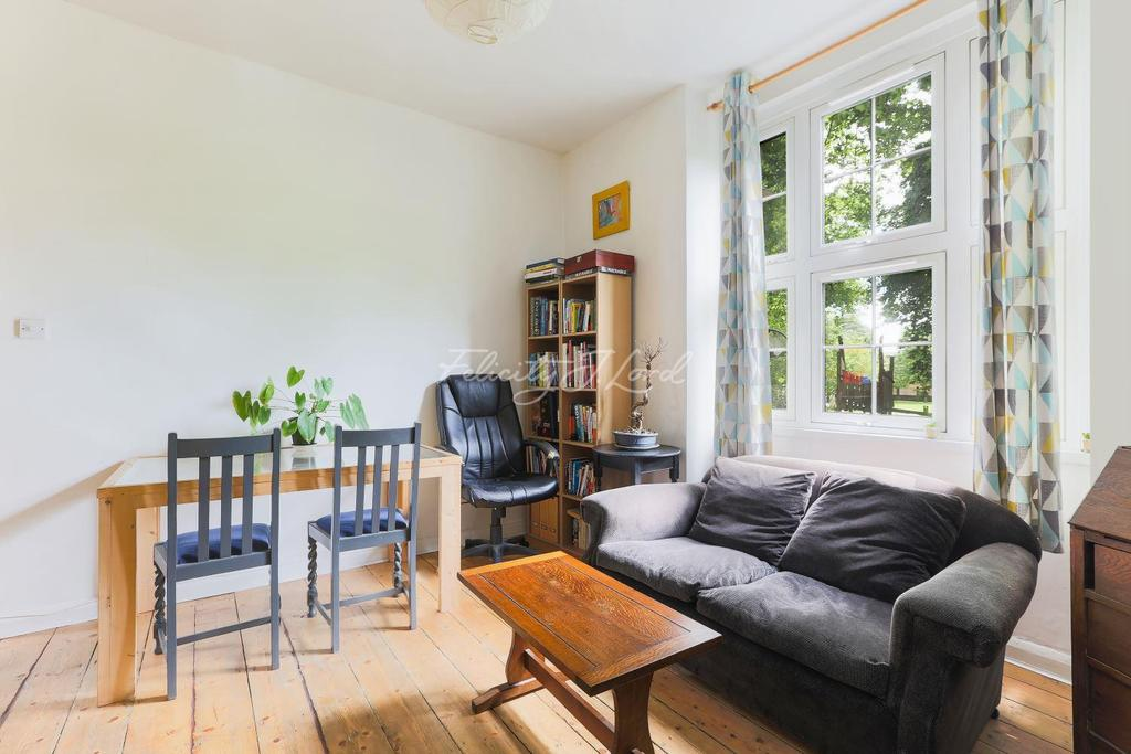 1 Bedroom Flat for sale in Tooley Street, SE1