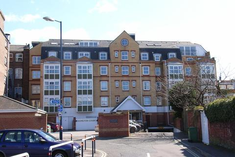 1 bedroom flat to rent - Hamilton Court, Southsea, PO5 3NP