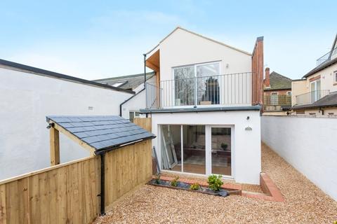 1 bedroom flat to rent - London Road, Headington, Oxford