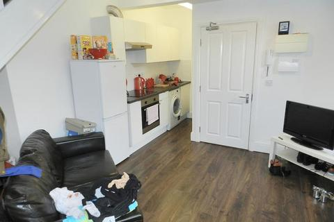 1 bedroom duplex to rent - Clarendon Road, Leeds