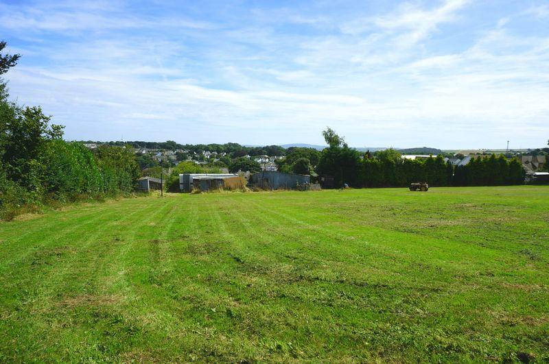 Land Commercial for sale in Chapel, Launceston