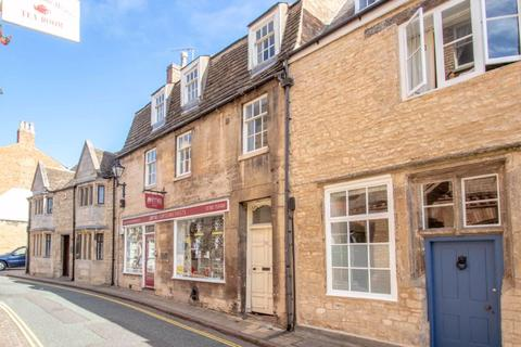 2 bedroom maisonette to rent - Maiden Lane, Stamford