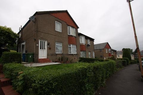 2 bedroom flat to rent - Reston Drive, Renfrew, Renfrewshire, G52 2LP