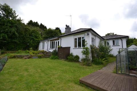 3 bedroom detached bungalow for sale - Newport