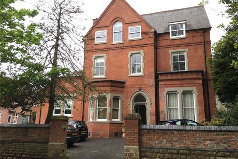 3 bedroom flat for sale - Lenton Avenue, The Park, Nottinghamshire, NG7