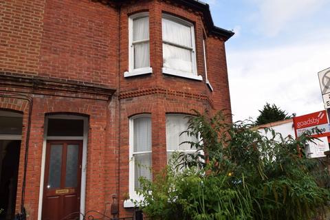 6 bedroom house to rent - Inner Avenue