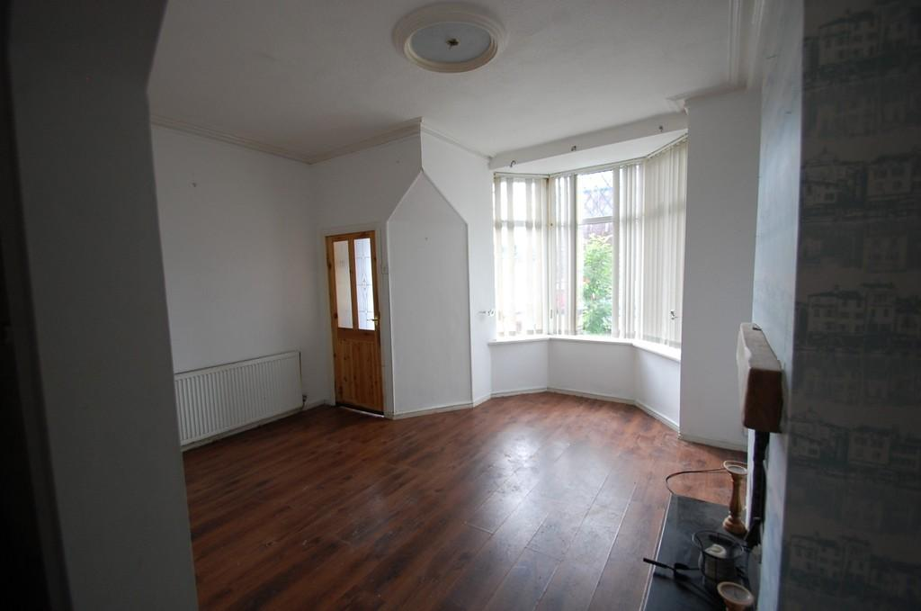 2 Bedrooms Terraced House for sale in Broadway Street, Mill Hill, Blackburn