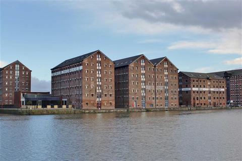 2 bedroom apartment to rent - Vinings Warehouse, Gloucester Docks