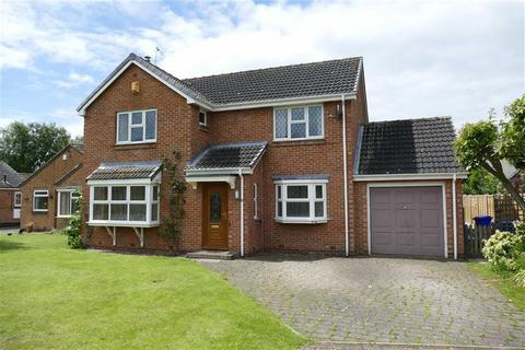 Search Houses For Sale In Holme Upon Spalding Moor
